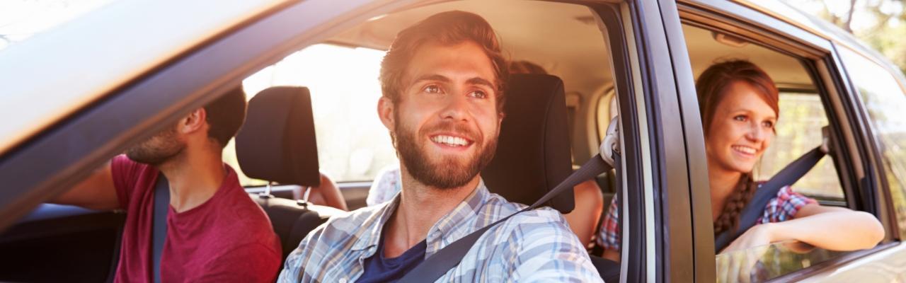 Europcar Header Campanile