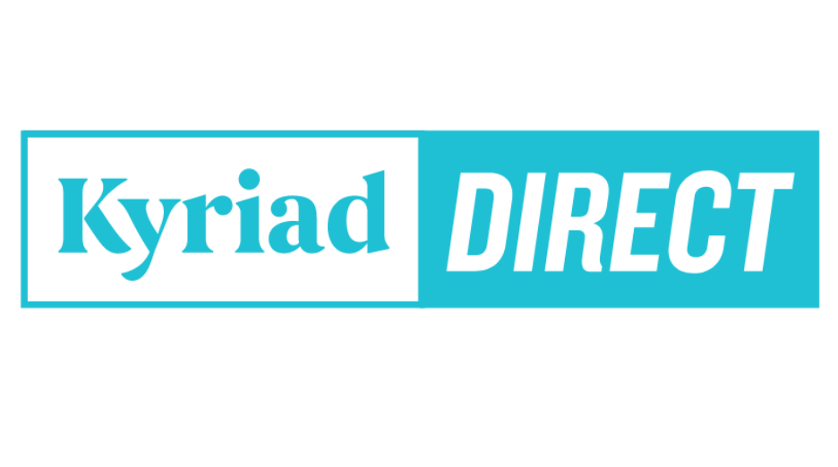 Logo Kyriad Direct