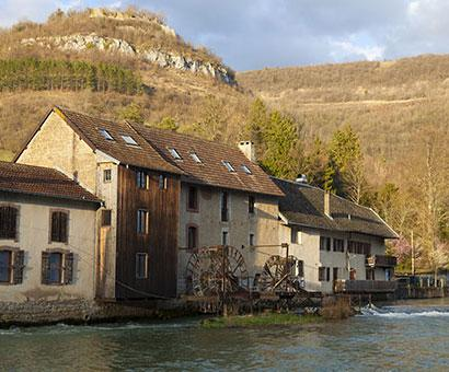 Hôtels Appoigny Kyriad