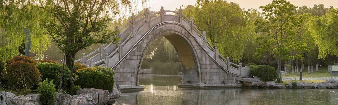 Hotels Xuzhou Campanile