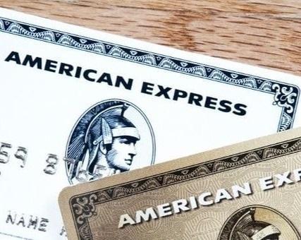 Partenaire American Express Golden Tulip