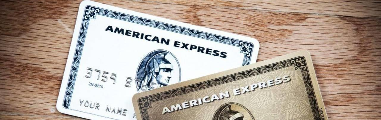 American Express partner with Golden Tulip