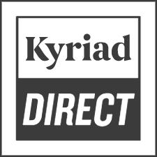 Icone KyriadDirect