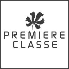 Icone PremiereClasse