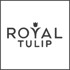Icone RoyalTulip
