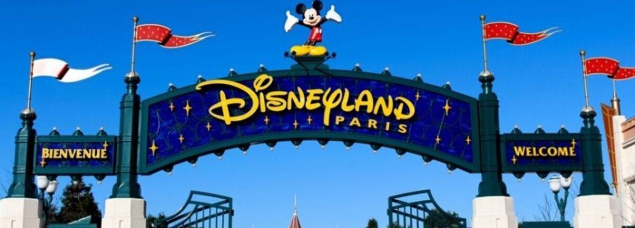 Thématique Disney Kyriad