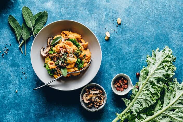 Homepage-restaurant-campanile.jpg