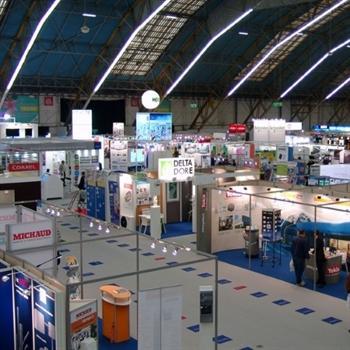 hôtels Campanile Parc des expositions et congrès de Dijon