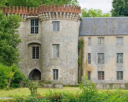 hôtels Campanile Montbéliard