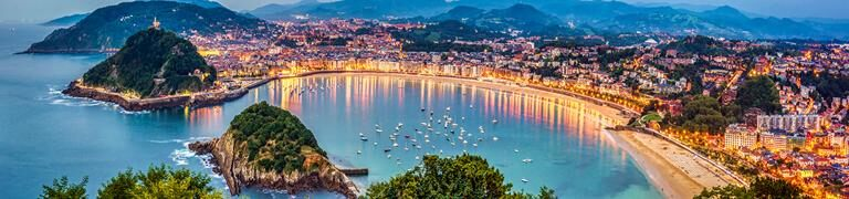 Hotels En Espagne Reservation En Ligne Campanile