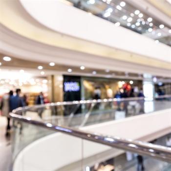 hôtels Campanile Centre commercial Grand Place
