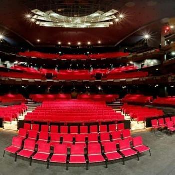 hôtels Campanile Opéra de Rouen Normandie - Théâtre des arts
