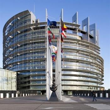 hôtels Campanile Parlement européen