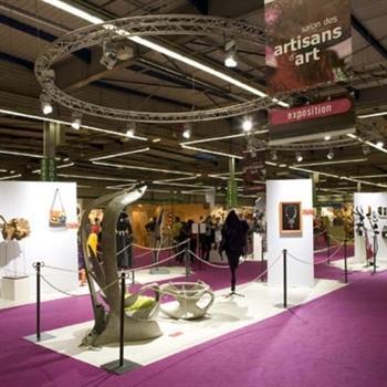 hôtels Campanile Toulouse Expo - Parc des Expositions de Toulouse