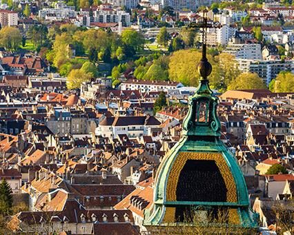 hotel Golden Tulip Essonne