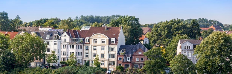Hotels Golden Tulip in Kronshagen