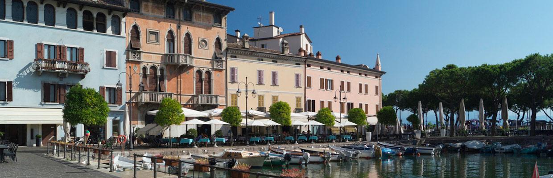 Hotels Golden Tulip in Porto Vecchio