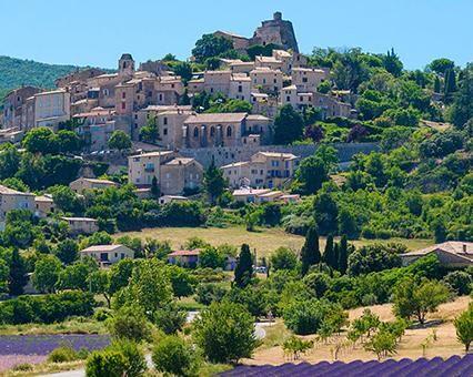 hotels kyriad alpes de haute provence