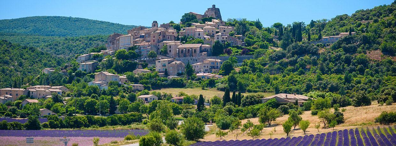hôtels Kyriad Alpes-de-Haute-Provence