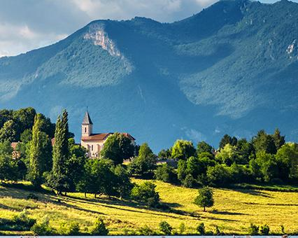 hôtels Kyriad Auvergne-Rhône-Alpes