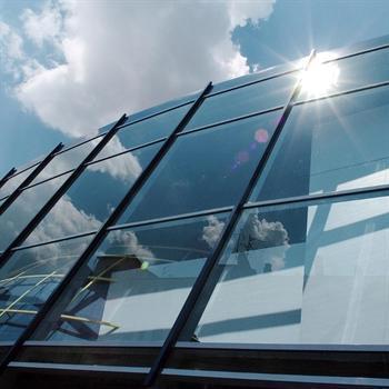hôtels kyriad dijon planetarium