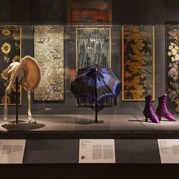 hôtels kyriad lyon musee des tissus et arts decoratifs