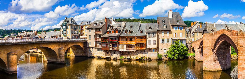 hôtels Première Classe Aveyron