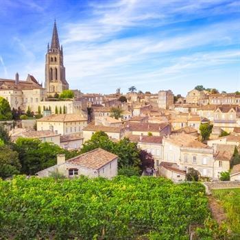 Hôtels Première Classe Bordeaux
