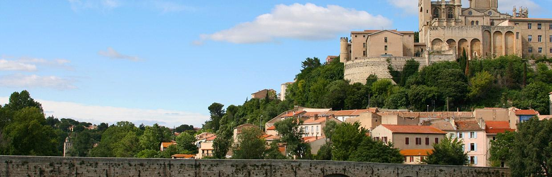 hôtels Première Classe Hérault