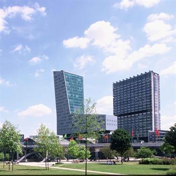 Hôtels Première Classe Lille