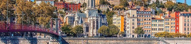 Hotels Lyon Pas Chers Reservation En Ligne Premiere Classe