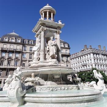 Hôtels Première Classe Lyon