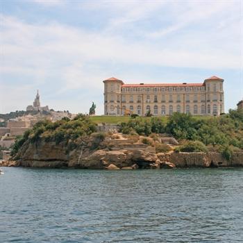 Hôtels Première Classe Marseille