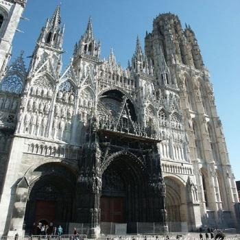 Hôtels Première Classe Rouen